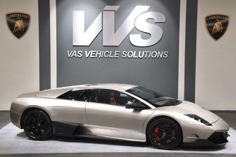 Used Lamborghini Murcielago For Sale In West Sussex Carsnip Com