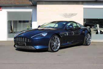 Used Aston Martin DB For Sale Aston Martin DB Cars - Used aston martin db9
