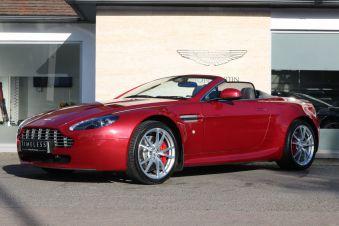 Used Aston Martin For Sale Aston Martin Cars Carsnipcom - Aston martins for sale