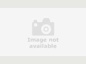 Used Suzuki SX4 For Sale In Isle of Man | Carsnip com
