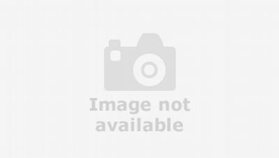 £99,989or £2,196/mo. Lamborghini Diablo 5.7 VT Coupe ...