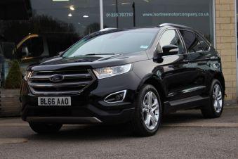 Used Ford Edge For Sale >> Used Ford Edge For Sale In Wiltshire Carsnip Com