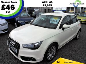 Used Audi For Sale Audi Cars Carsnipcom - Pictures of audi cars
