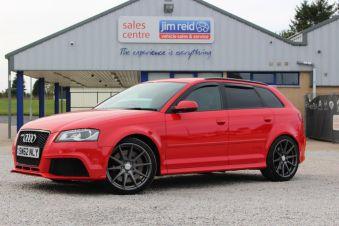 Used Audi For Sale Audi Cars Carsnipcom - Audi car red