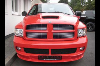 Used Dodge Srt 10 For Sale Dodge Srt 10 Cars