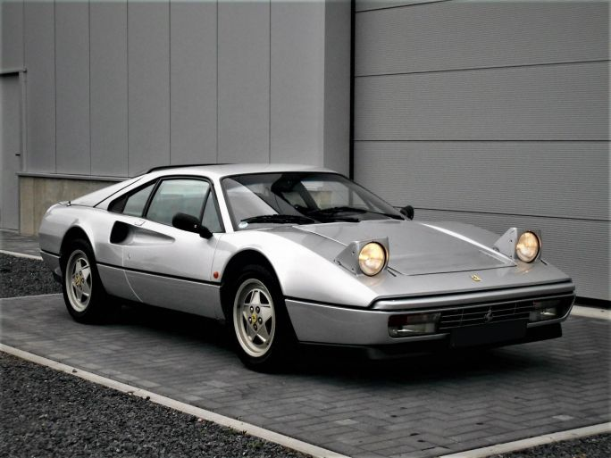 Cheap Used Ferrari 328 Cars For Sale in UK   Loot