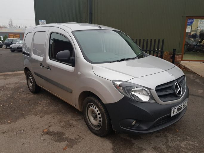 a3c091c626 Showing results for  Mercedes-Benz Citan