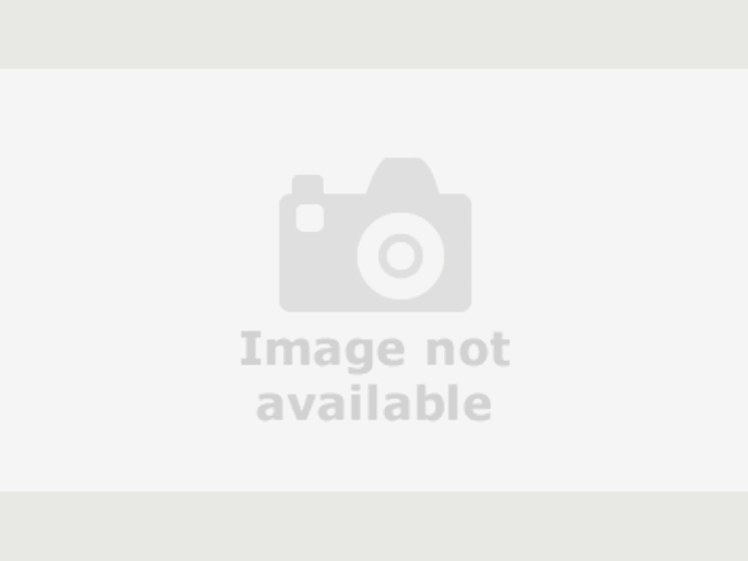 Used Bmw M3 4.0