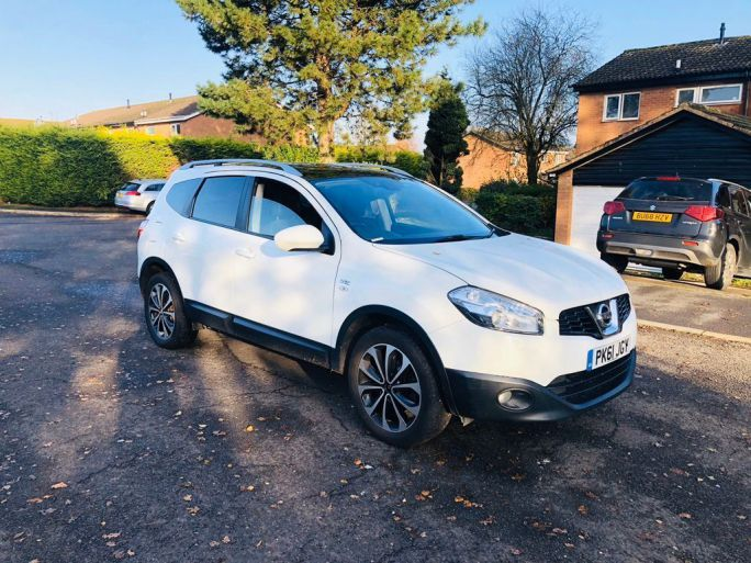 Prime Cheap Used Nissan Qashqai 2 Cars For Sale In Uk Loot Door Handles Collection Olytizonderlifede