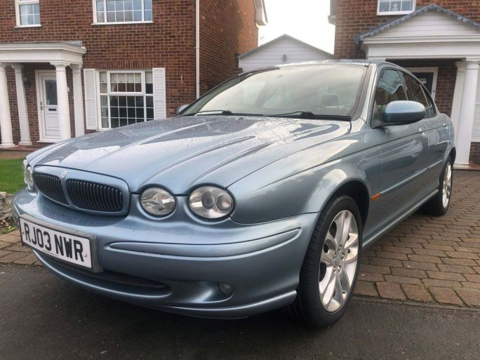 Cheap Used Cars For Sale In Billericay Essex Loot